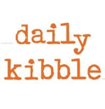 dailyKibble