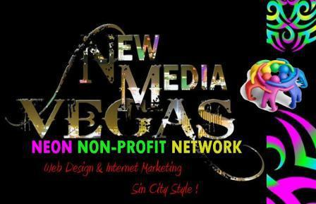 neon non profit network
