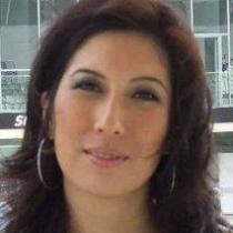 Juni Shresta