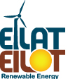 Eilat-Eilot Renewable Energy