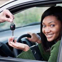 Unemployed Auto Loans