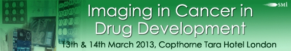 Imaging in Cancer Drug Development