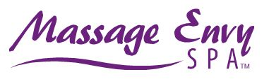 Massage_Envy