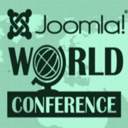 Joomla! World Conference 2012