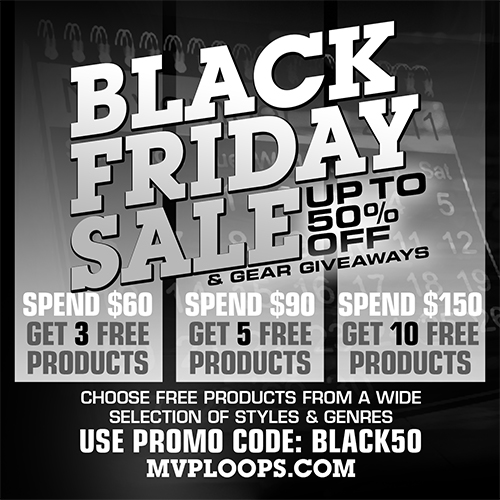 MVP Loops Black Friday 2013_500x500