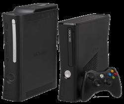 Xbox 360 Console Deals