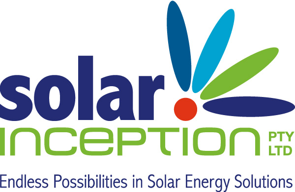 Solar-Inception-logo-tag-3c