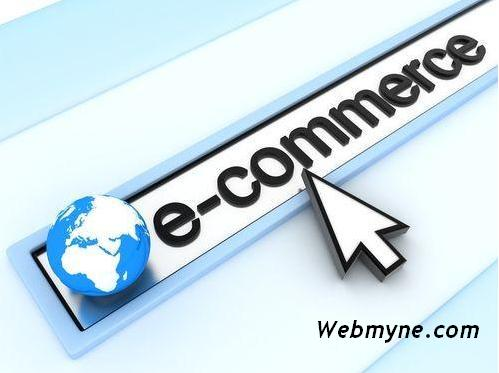 Ecommerce-Web-Development-Company-India