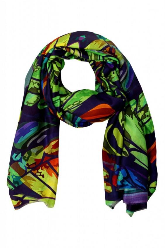 Fabryan scarf