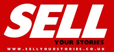 Sell Your Stories and earn good cash!