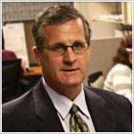 Mark Hergert CEO
