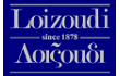 Loizoudis