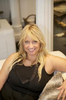 2012 Deborah Mitchell