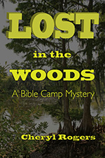 lost-in-the-woods-cover-revised-small