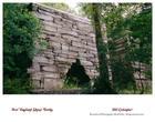 2013 New England Ghost Towns Calendar