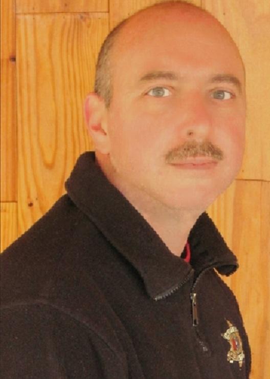 E.J. Morelli
