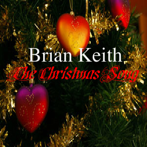 The Christmas Song by Brian Keith