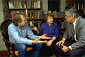 LEARN CONFLICT RESOLUTION SKILLS