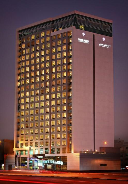 Hotel-External-Photo