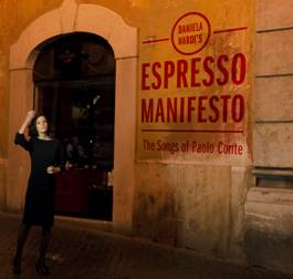 DanielaNardiEspressoManifesto