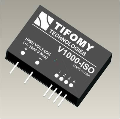 V1000-ISO