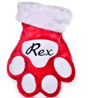 Stocking by PetCareRx.com