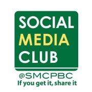 Social Media Club Palm Beach County