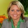 Suzanne Klein, WriteSteps Founder & CEO