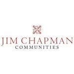 Jim Chapman Communities