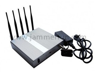 Anti jammer device - China Mobile Phone Signal Jammer, Cell Phone Signal Jammer Blocker, Jamming Mobile Phone Signals - China Mobile Jammer, Signal Jammer