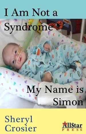 I Am Not a Syndome_300x463