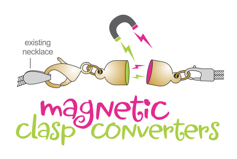 Magnetic_clasp_logo_2_