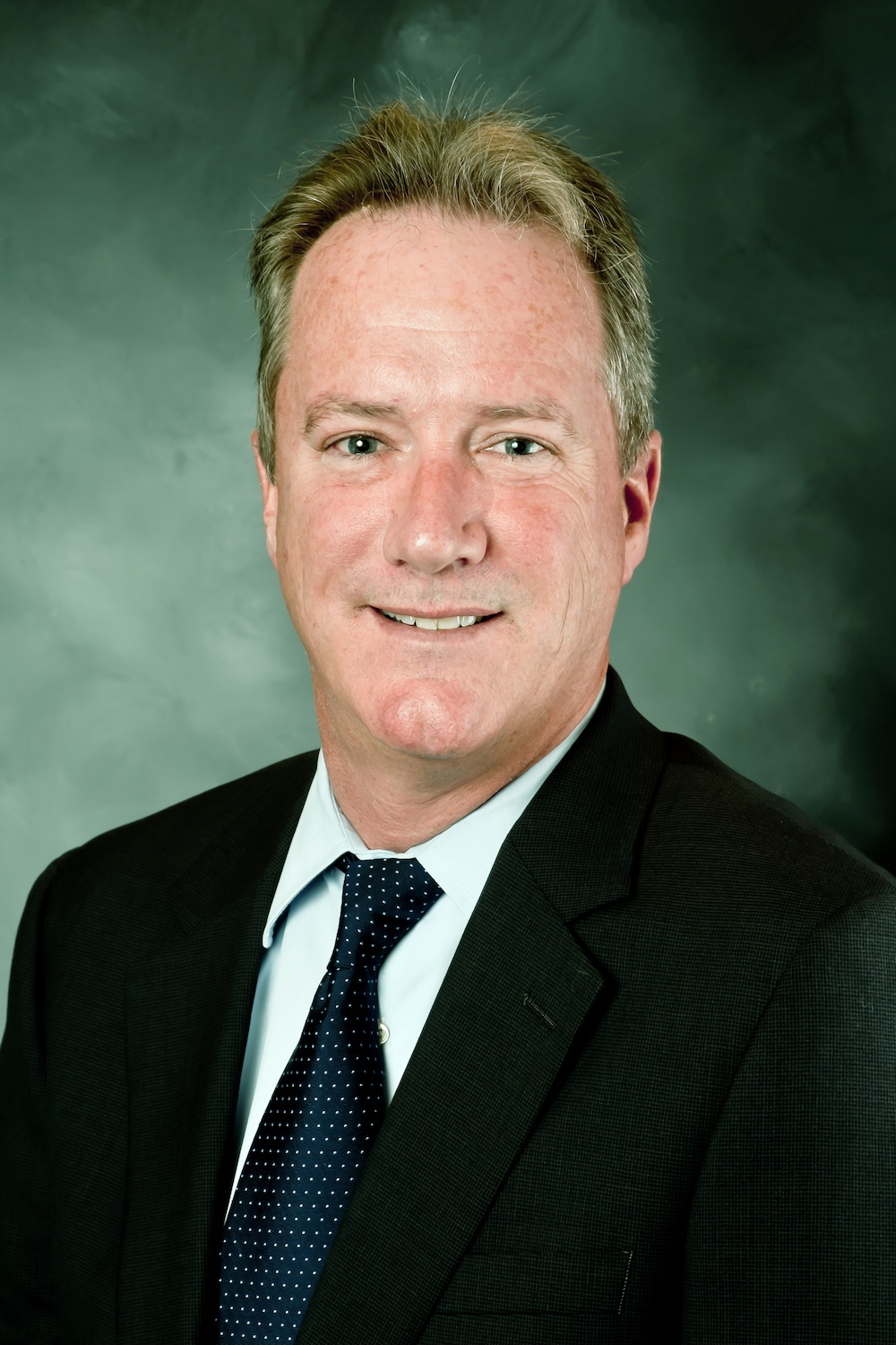 Unity Bank President/CEO James Hughes appointed to NJBankers Board of Directors.