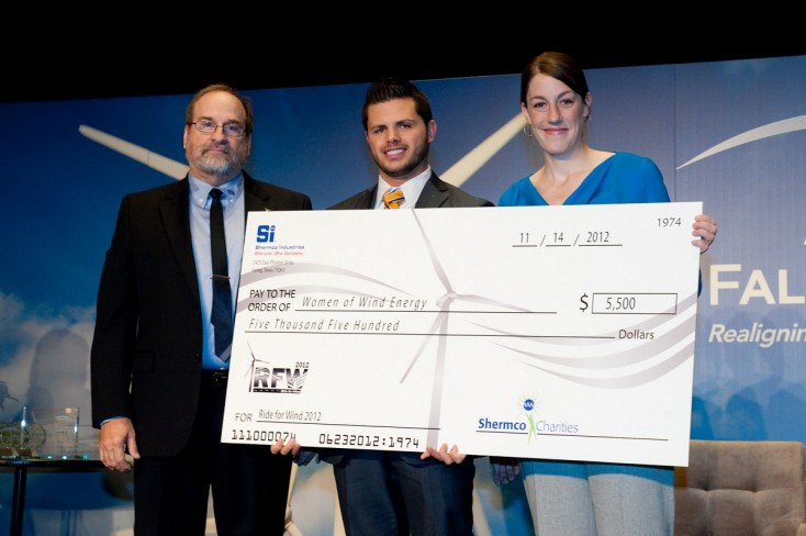 WoWe check presentation photo-smlr