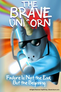The-Brave-Unicorn-Cover-200x300