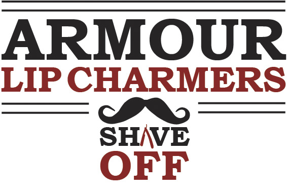 Movember Shave Off