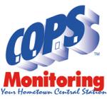 !COPS_logo_150