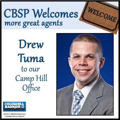Drew-Tuma-Camp-Hill-PA-Realtor