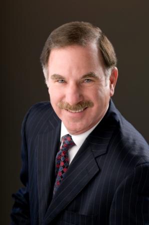 Howard Greenberg, SIOR, President, Howard Properties Ltd.