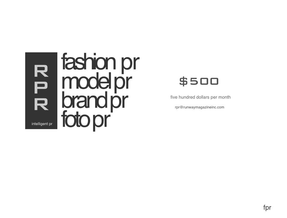 fashion_pr_1