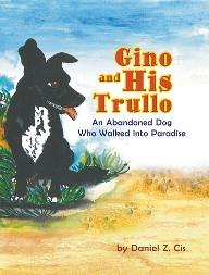 Gino and His Trullo
