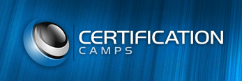 certification-camps-logo