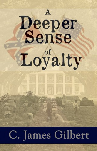 A Deeper Sense of Loyalty