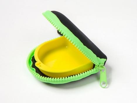 Retain-It™ Slip It!, Zip It, and Clip It