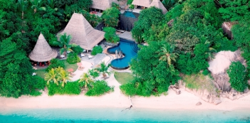 Move_Mountains_Luxury_Holidays_Seychelles_Mahe_Isl