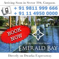 puri-emerald-bay-gurgaon