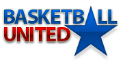 logo-small-basketballunited