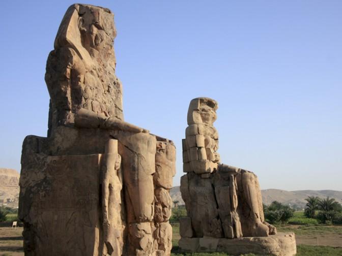 memnon www.aegypten-ausfluege.de