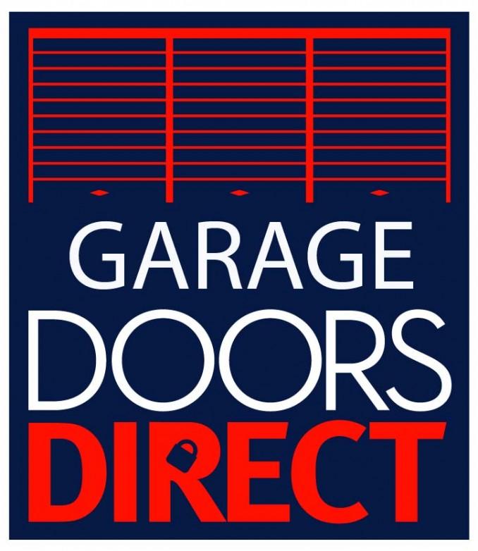 garage%20doors%20direct%20copy
