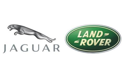 Jaguar and Land Rover Naples, FL.